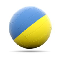 Men Ukrainian Superliga