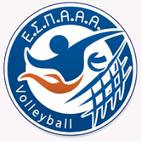 Women Greek 4th division - Group Athens and East Attica 2020/21