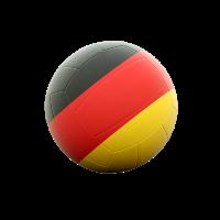 Women German Championships 2020