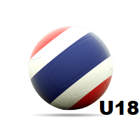 Women Thailand League U18 2020/21