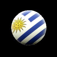 Women Uruguayan League