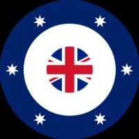 Women Australian Tour Cobram-Barooga 2021