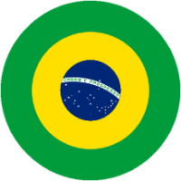 Women Brazilian Tour Saquarema II 2021