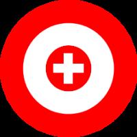 Women Swiss Tour Zürich 2018