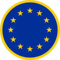 Men European Tour Milan 2015
