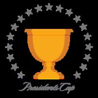 Women Presidents Cup 2017
