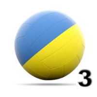 Men Ukrainian Persha Liga
