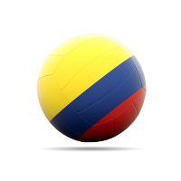 Women Colombian Superliga 2020/21