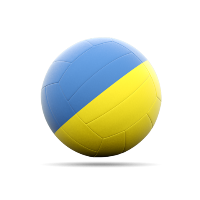Women Ukrainian Superliga 2003/04