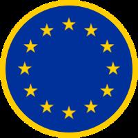 Men European Tour Mersin 2017