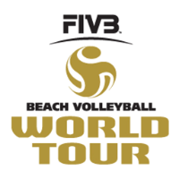 Men World Tour Huntington Beach 2018