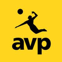 Men AVP Tour Cincinnati 2014