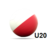 Women Polish Championships U20 2020/21