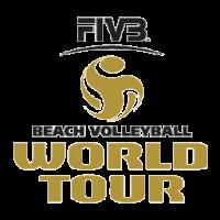 Women World Tour Puerto Vallarta 2015