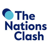 Men NBO The Nations Clash 2021