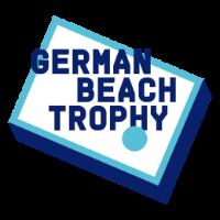 Women NBO German Beach Trophy 2021