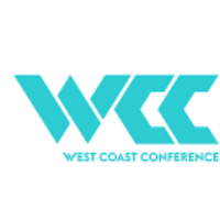 Women West Coast Conference 2020/21