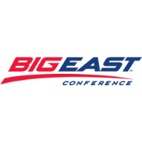 Women Big East Conference 2021/22