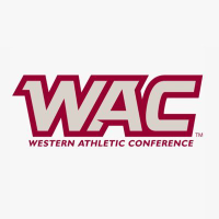 Women Western Athletic Conference