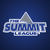 Women The Summit League Conference
