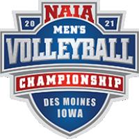 Men NAIA National Championships