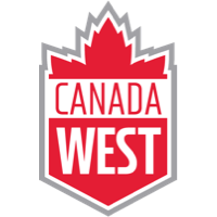 Men Canada West Championship 2013/14