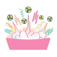 Women Tokyo Challenge Cup 2021