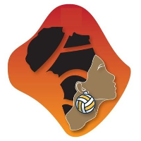 Women African Club Championship 2020/21