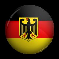 Men BRD Bundesliga