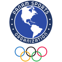 Men Pan American Games 1963