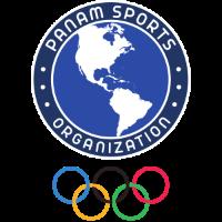 Women Pan American Games 2019