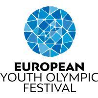 Men European Youth Olympic Festival U19 2019