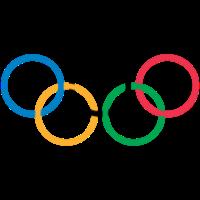 Men World Olympic Qualification 2021