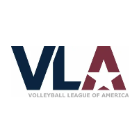 Men Volleyball League of America