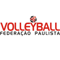 Men Paulista Championship 2021/22