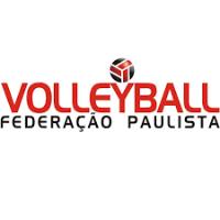 Women Paulista Championship 2021/22