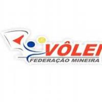 Women Mineiro Championship
