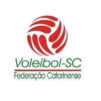 Women Catarinense Championship 2021/22