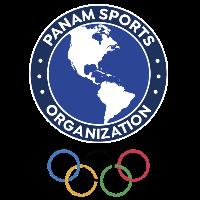 Women Pan American Games U23 2021