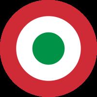Kobiety Italian Tour Terracina 2021