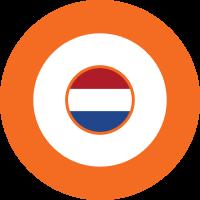 Kobiety Dutch Tour Zutphen 2021