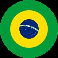 Women Brazilian Tour Rio de Janeiro 2021
