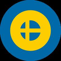 Kobiety Swedish Tour Trollhättan 2021