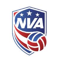 Mężczyźni National Volleyball Association 2021/22
