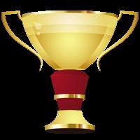 Women Norceca World Championship Qualification 2018