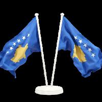 Women Kosovo Supercup