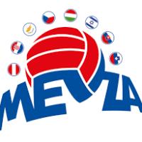 Women MEVZA U16 2021