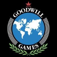 Erkekler Goodwill Games