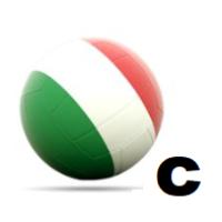 Men Italian Serie C