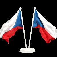 Erkekler Czech Supercup 2021/22